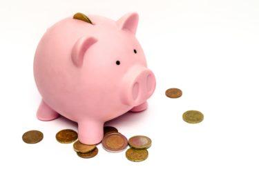 お客さんの限界予算と即決予算を知る方法。