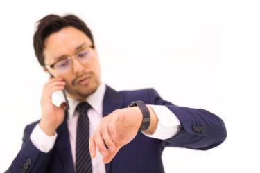圧倒的に仕事に集中できる時間をつくる方法。